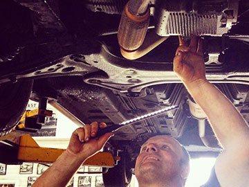 car-repair-img