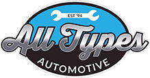 All Types Automotive